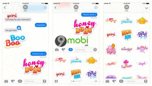 app ban quyen mien phi ngay 7 3 2018 cho iphone ipad 6