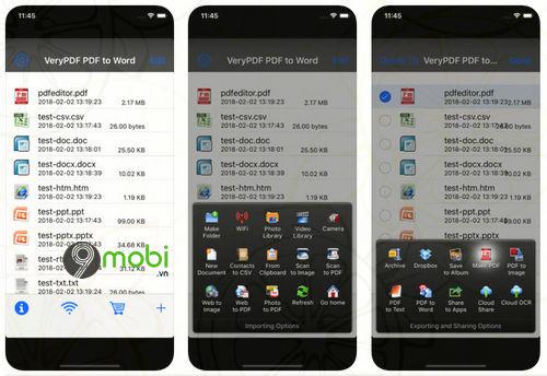 app ban quyen mien phi ngay 8 3 2018 cho iphone ipad 7