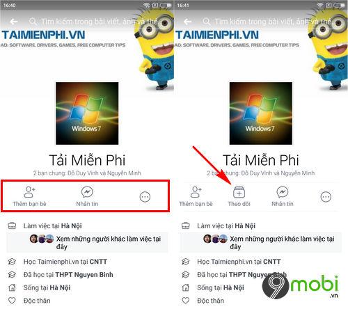 cach bat nut theo doi facebook tren dien thoai cho nguoi duoi 18 tuoi 5