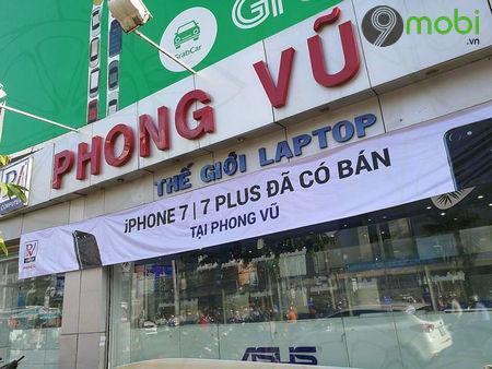 cua hang ban dien thoai uy tin nhat tai tp ho chi minh 5