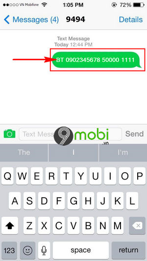 cach chuyen tien mobifone qua sms va ussd 3