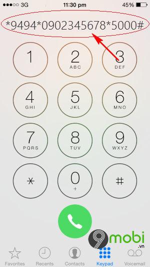 cach chuyen tien mobifone qua sms va ussd 4