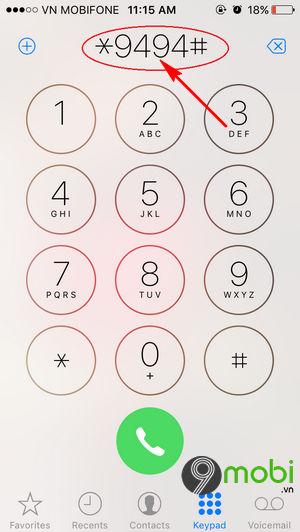 cach chuyen tien mobifone qua sms va ussd 6