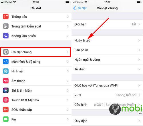 cach khac phuc loi cho kich hoat imessage tren iphone 3