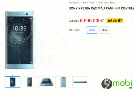 co nen mua samsung galaxy a6 a6 plus 4