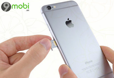 huong dan cach sua loi khong co dich vu tren iphone ipad 3