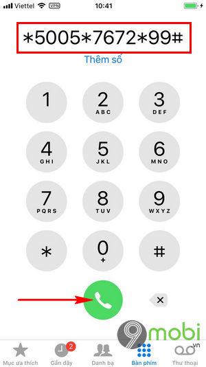 bien iphone lock thanh iphone quoc te khong can dung sim ghep 3