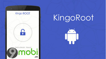 cac ung dung root android khong can may tinh 3