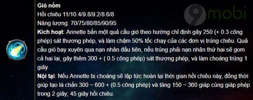 cach choi annette phu thuy gio lien quan mobile 4