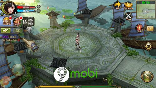 huong dan tai va choi thien long bat bo 3d tren dien thoai android iphone 11