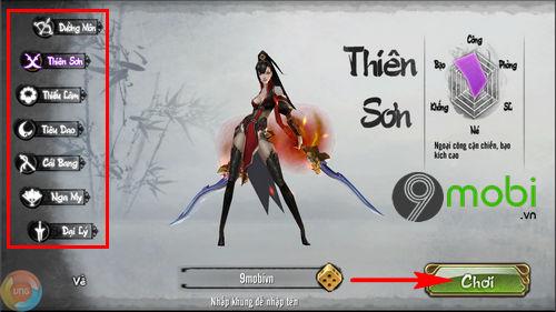 huong dan tai va choi thien long bat bo 3d tren dien thoai android iphone 7