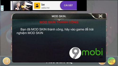 huong dan mod skin ngo khong game lien quan mobile 10