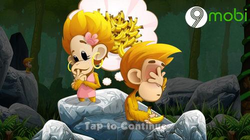 huong dan tai va choi benji bananas 6
