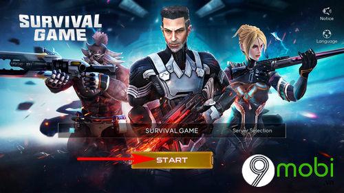 huong dan tai va choi survival game 6