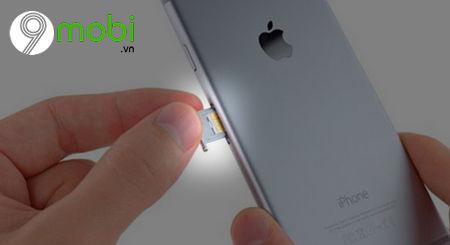 sua loi 3g 4g viettel khong choi duoc lien quan mobile lol 5