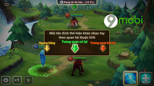 huong dan cai va choi summoners war tren dien thoai 15