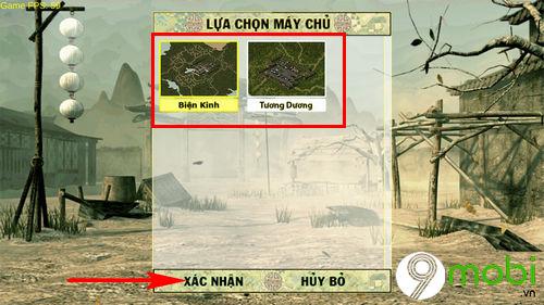 huong dan tai va choi vo lam 1 mobile 6