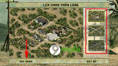 huong dan tai va choi vo lam 1 mobile 9