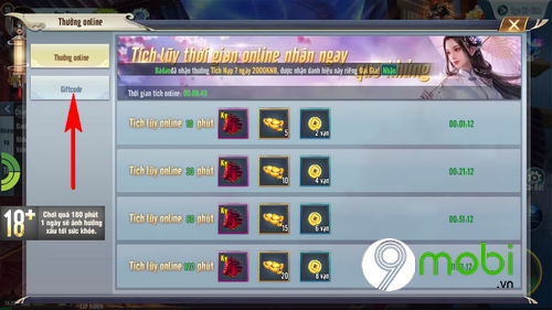 code game long chien thuong khung 4