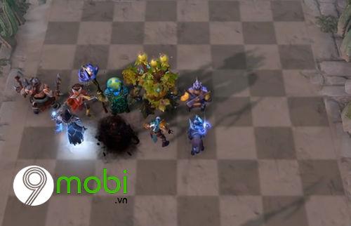 nhung sai lam khi choi auto chess thuong gap 6