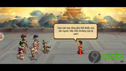 cach tai va choi vua kiem hiep tan chuong mon 7