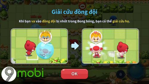 cach tai va choi bnb m game boom m 11