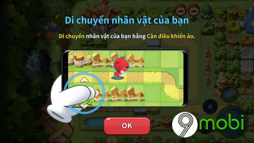 cach tai va choi bnb m game boom m 7