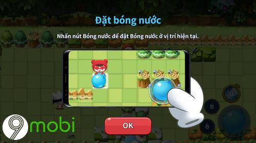 cach tai va choi bnb m game boom m 8