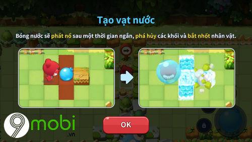 cach tai va choi bnb m game boom m 9