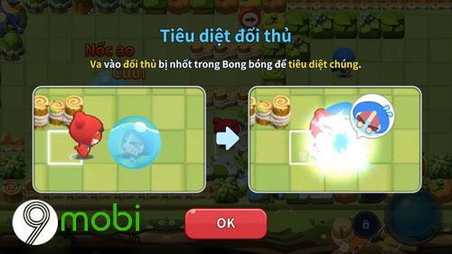 cach tai va choi bnb m game boom m 10