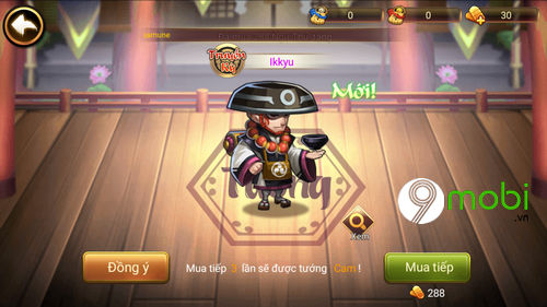 cach tai va choi dai chien samurai 12