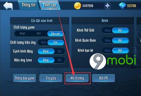 code game than long 3q 3
