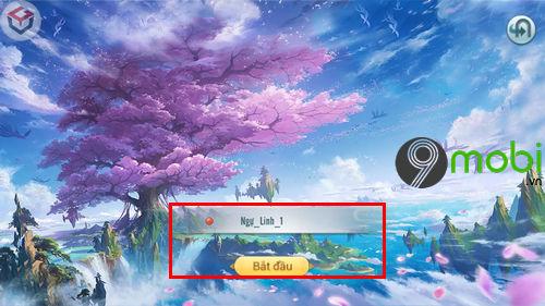 tai va choi ngu linh mobile nhu the nao 6