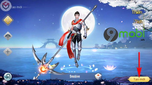 tai va choi ngu linh mobile nhu the nao 7
