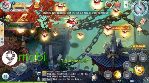 tai va choi ngu linh mobile nhu the nao 8