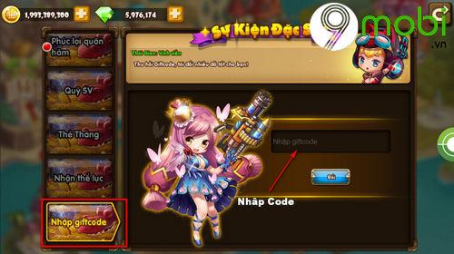 code game gun gun mobile 3