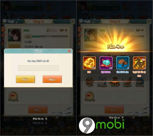 code game tan chuong mon vng 3