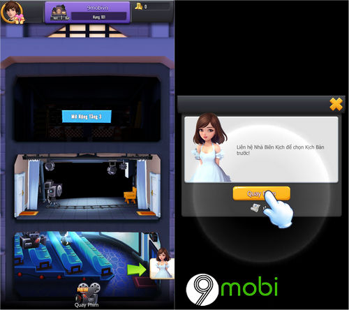 tai va choi game 360mobi cinema 7