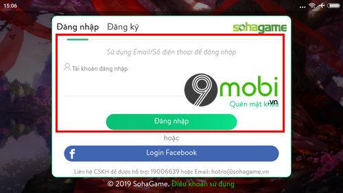cach tai va choi thuc son ky hiep mobile 5