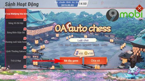 huong dan choi auto chess am duong su 3