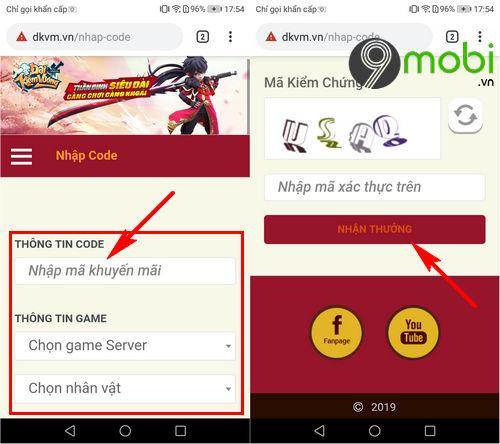 code game dai kiem vuong mobile 3