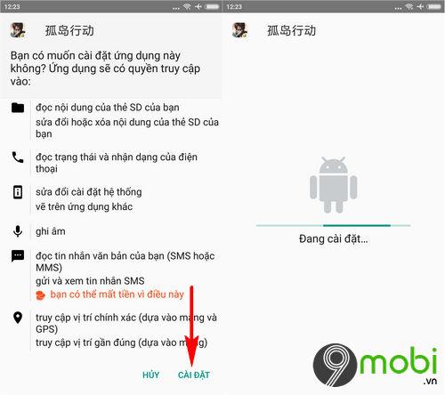 tai pubg mobile 2 cho dien thoai nhu the nao game co dao hanh dong 8