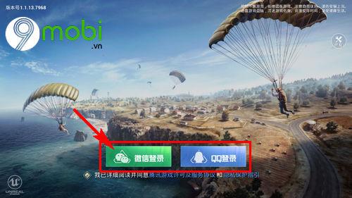 tai pubg mobile 2 cho dien thoai nhu the nao game co dao hanh dong 10