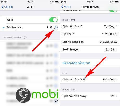 sua loi iphone khong cap nhat duoc lien quan mobile 10vs10 3