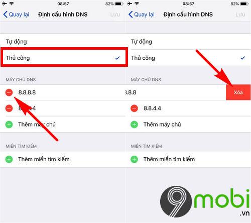 sua loi iphone khong cap nhat duoc lien quan mobile 10vs10 4