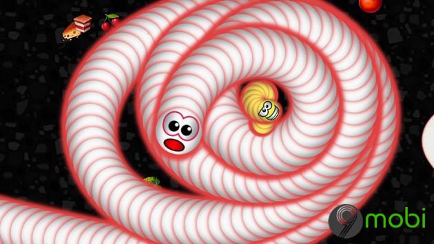meo choi worms zone diem cao 3