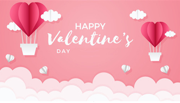 hinh anh Valentine dep nhat