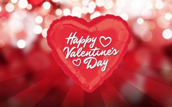 anh dep Valentine 14 thang 2