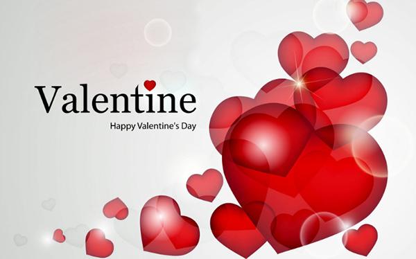 anh dep Valentine day