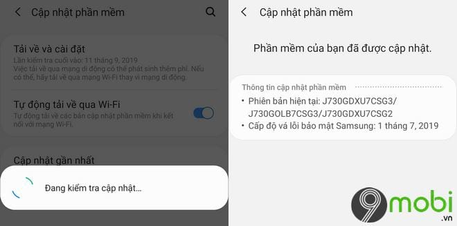 cach xoa icon ung dung trung lap tren android 6